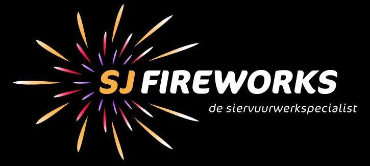 SJ Fireworks